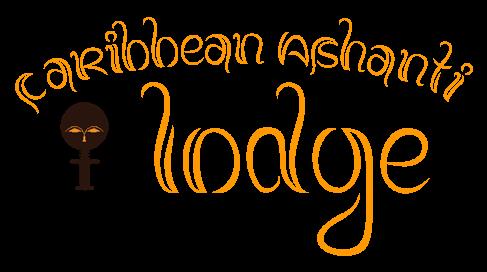 Caribbean Ashanti Lodge Guadeloupe