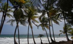 Les-Saintes-depuis-Grande-Anse